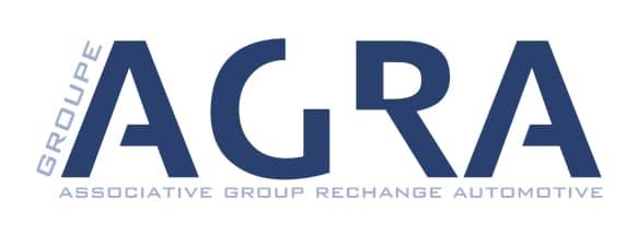 Client Carooline - Plateforme de pièces AGRA