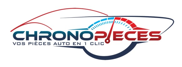 Client Carooline - Chronopièces e-commerce de pièces détachées auto