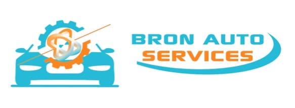 Client Carooline - Bron Auto Service