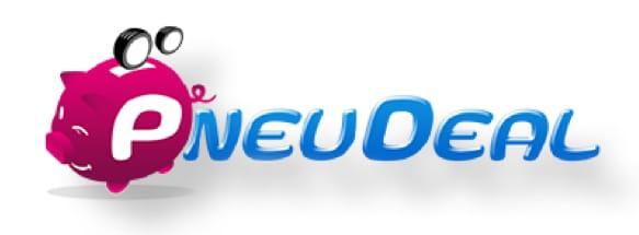Client Carooline - PneuDeal vente de pneumatique en ligne e-commerce