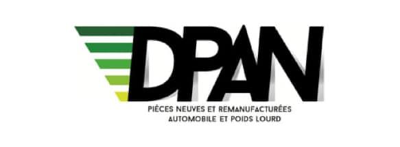 Client Carooline - DPAN pièces neuves et manufacturières automobiles et poids-lourds