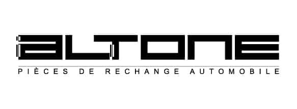 Client Carooline - Altone