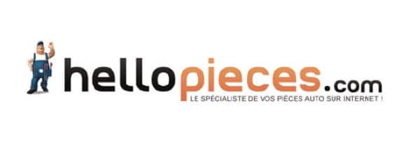 logo-hellopiece-clients-carooline